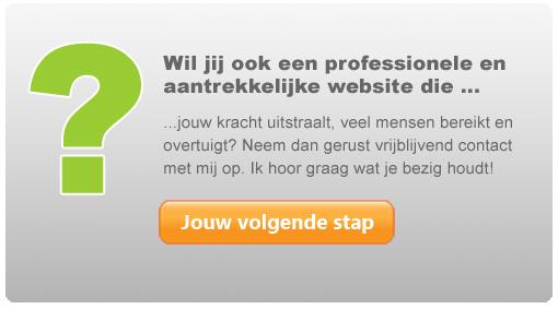 contact met Vlot & Goed