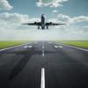 Leg landingsbanen aan voor de bezoekers van je website
