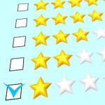 De top 7 gemiste kansen op websites van ZZP'ers