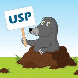 USP-mol