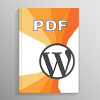 cursus-wordpress-pdf