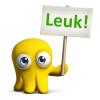 leuke octopus