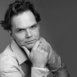 Martijn Baltes