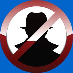 anti-spy