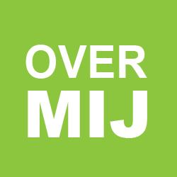 over-mij
