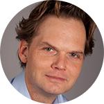 Martijn Baltes WordPress webdesign