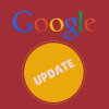 google update 21 april