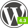 WordPress-logo-43