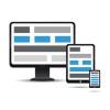 WordPress responsive maken
