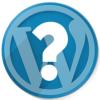 Vragen over de cursus WordPress