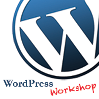 Stappenplan WordPress website maken