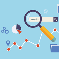 SEO-tips-Google-Search-Console