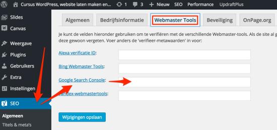 Yoast-SEO-aanmelden-Google-Search-Console