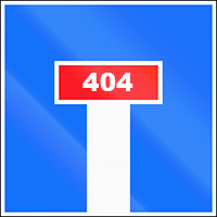404-error-pagina-maken-en-voorkomen