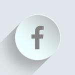 [Infographic] Facebook zakelijk gebruiken