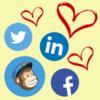 mailchimp-loves-social-media-vierkant