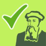 WordPress Gutenberg succesvol