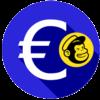 MailChimp kosten