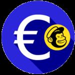 MailChimp kosten: wanneer en hoeveel ga je betalen?