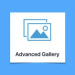 De WordPress fotogalerij verbeteren (2 handige plugins)