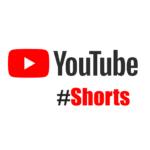 YouTube Shorts: nieuwe kansen voor zakelijke video's