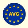 avg-icoon