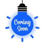 Eenvoudige WordPress Coming Soon pagina plugin (tijdelijk je website verbergen)