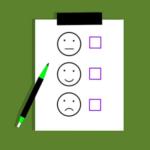 Een mini-enquête toevoegen aan je MailChimp nieuwsbrief