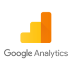 Hoe koppel je Google Analytics aan WordPress?