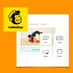 Liever nog even de Classic Editor van MailChimp blijven gebruiken?