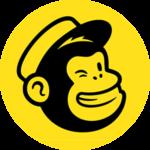 mc-logo-rond