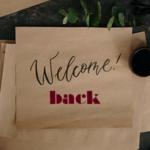 Unsubscribers weer toevoegen aan je MailChimp audience