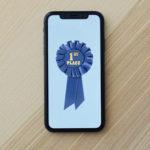 MailChimp op mobiel (zo check je of het goed gaat)
