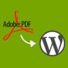 pdf-in-wordpress-toevoegen