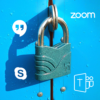 videobellen-privacy-500