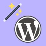 WordPress afbeeldingen laten bewegen